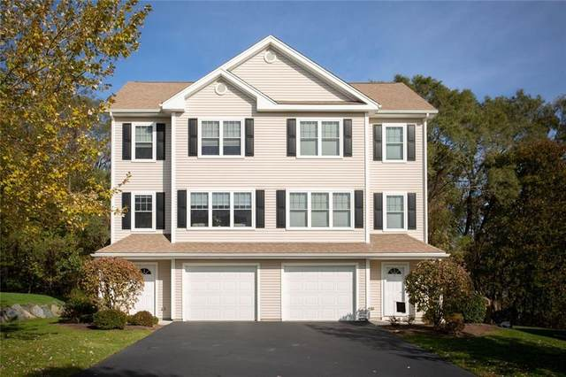 33 Berm Drive, Cumberland, RI 02864 (MLS #1279149) :: Dave T Team @ RE/MAX Central