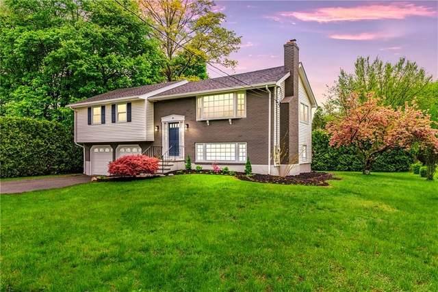 40 Rachel Street, Woonsocket, RI 02895 (MLS #1279187) :: Welchman Real Estate Group