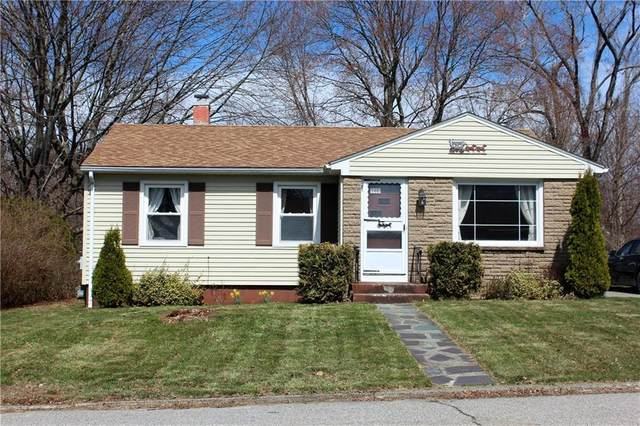 168 Patton Road, Woonsocket, RI 02895 (MLS #1279203) :: Dave T Team @ RE/MAX Central
