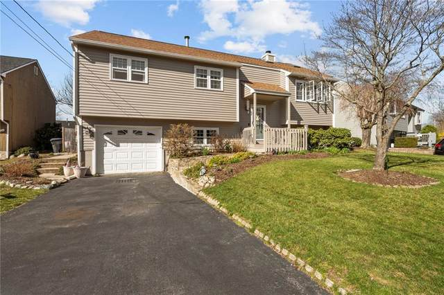 73 Zachariah Place, Warwick, RI 02889 (MLS #1279391) :: Spectrum Real Estate Consultants