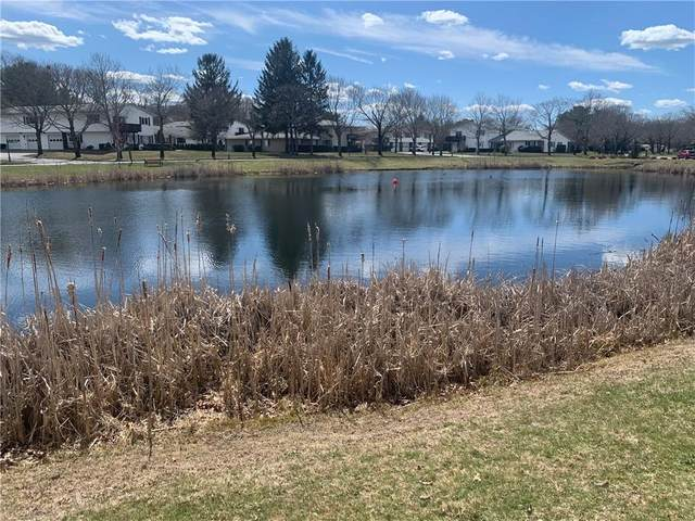 291 Chatham Circle, Warwick, RI 02886 (MLS #1279422) :: Edge Realty RI