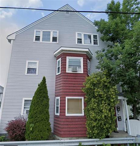 349 South Main Street, Woonsocket, RI 02895 (MLS #1279455) :: Dave T Team @ RE/MAX Central