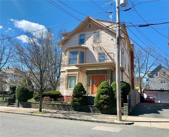 47 Kepler Street, Pawtucket, RI 02860 (MLS #1279472) :: Edge Realty RI