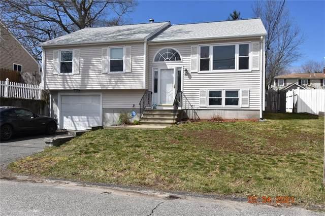 78 Vineyard Avenue, Cumberland, RI 02864 (MLS #1279476) :: Edge Realty RI