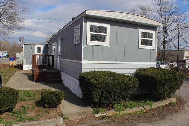 245 Manton Street, Pawtucket, RI 02861 (MLS #1279515) :: Edge Realty RI