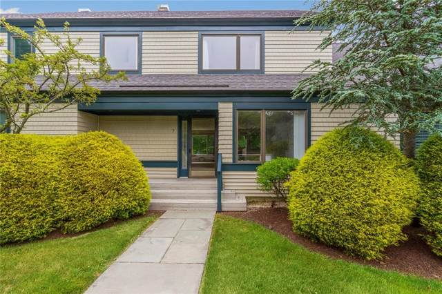 7 Brandywine Lane, Narragansett, RI 02882 (MLS #1279542) :: Edge Realty RI