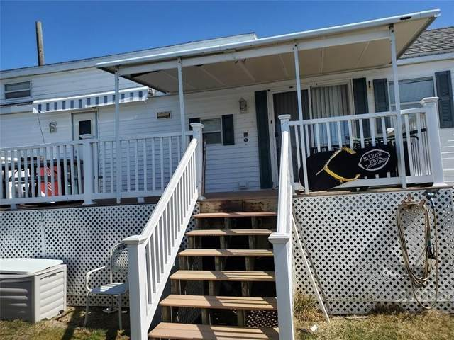 69 6th Street West, South Kingstown, RI 02879 (MLS #1279543) :: Edge Realty RI