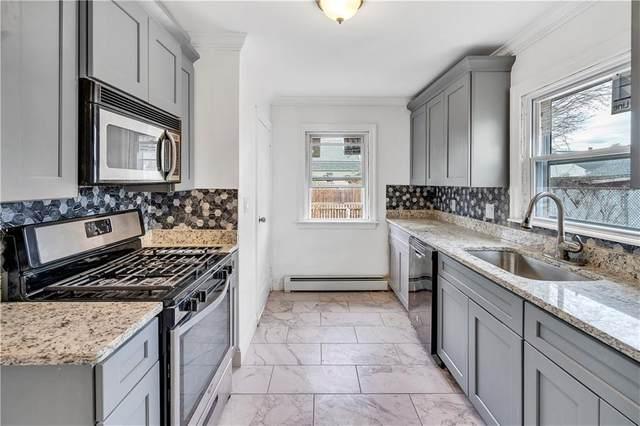 247 Greenwood Street, Cranston, RI 02910 (MLS #1279613) :: Edge Realty RI