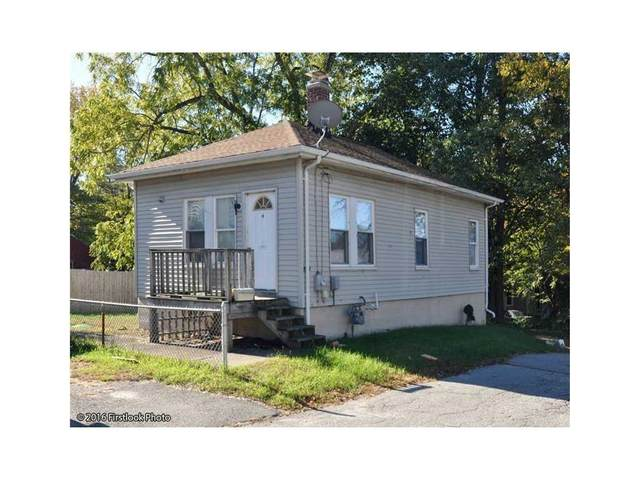 930 Mendon Road, Cumberland, RI 02864 (MLS #1279620) :: Spectrum Real Estate Consultants