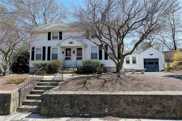 1155 Smithfield Avenue, Lincoln, RI 02865 (MLS #1279624) :: Edge Realty RI