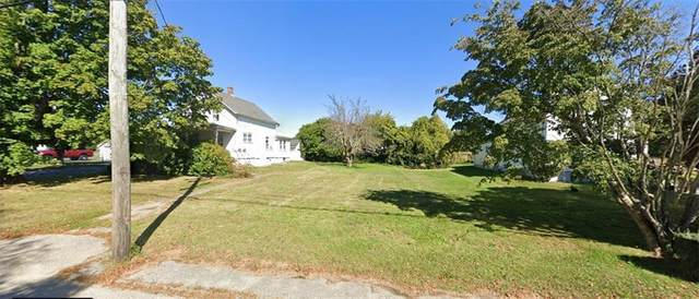 535 Aquidneck Avenue, Middletown, RI 02842 (MLS #1279669) :: Edge Realty RI