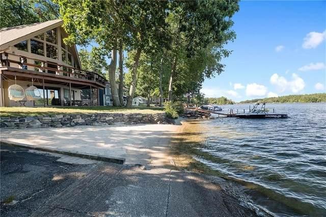 408 Camp Dixie Road, Burrillville, RI 02859 (MLS #1279731) :: Spectrum Real Estate Consultants