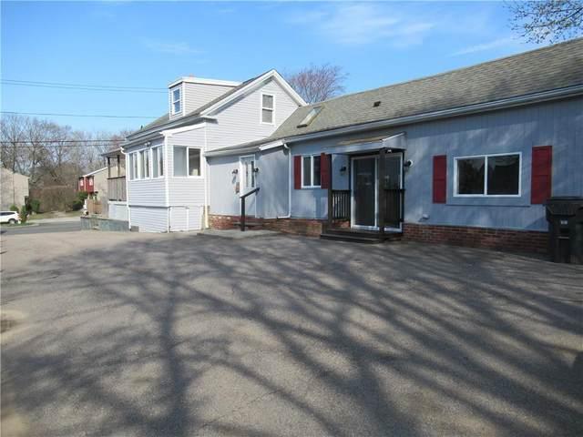 27 Earl Street, West Warwick, RI 02893 (MLS #1279739) :: Welchman Real Estate Group