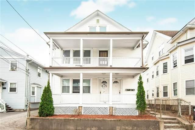 80 Georgia Avenue, Providence, RI 02905 (MLS #1279775) :: Edge Realty RI
