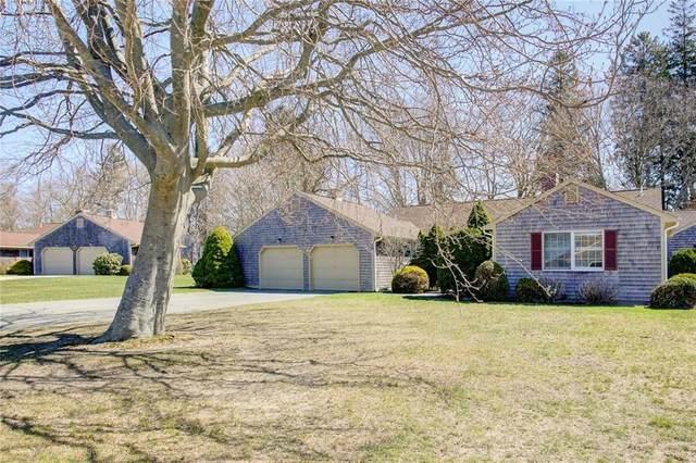 46 Belmont Drive, Portsmouth, RI 02871 (MLS #1279782) :: Welchman Real Estate Group