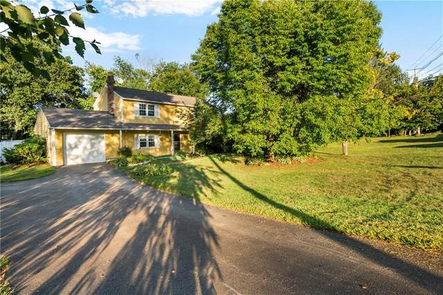 175 Farnum Pike, Smithfield, RI 02917 (MLS #1279803) :: Nicholas Taylor Real Estate Group