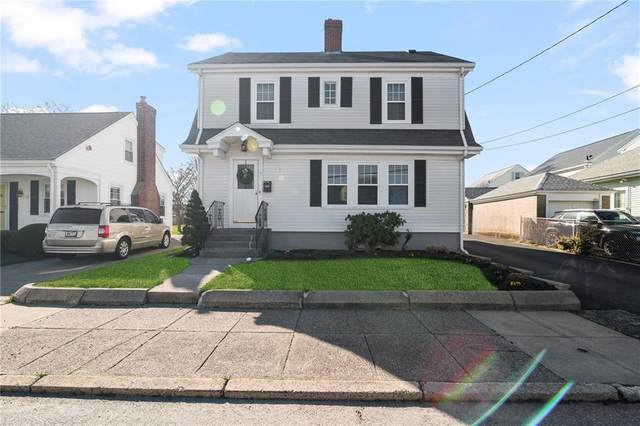 7 Felsmere Avenue, Pawtucket, RI 02861 (MLS #1279808) :: Edge Realty RI