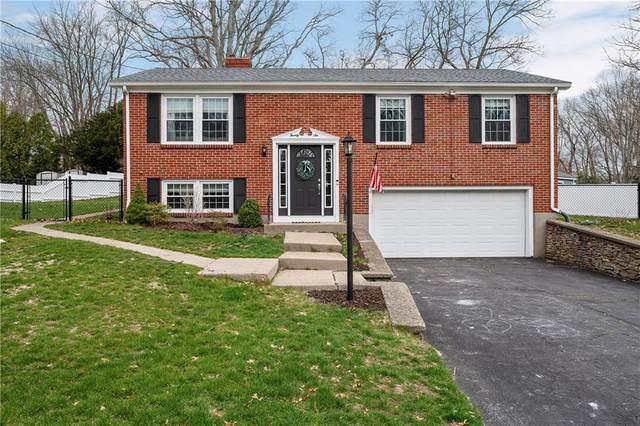 26 Ferncrest Drive, Cumberland, RI 02864 (MLS #1279834) :: Edge Realty RI