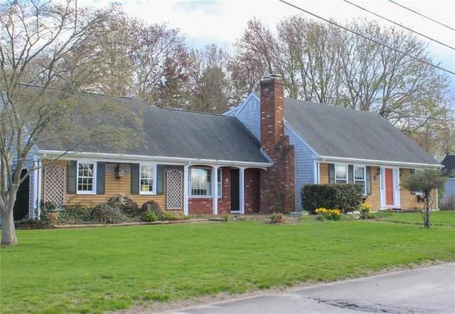 5 Denver Avenue, Warren, RI 02885 (MLS #1279852) :: Nicholas Taylor Real Estate Group