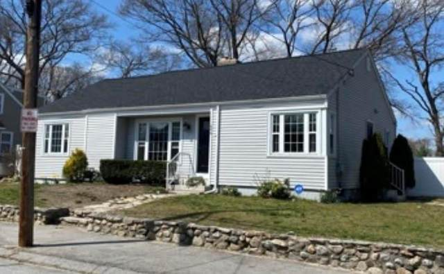 46 Binford Street, Lincoln, RI 02865 (MLS #1279885) :: Edge Realty RI
