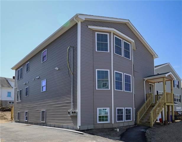 30 Alaska Street, Providence, RI 02904 (MLS #1279918) :: Westcott Properties
