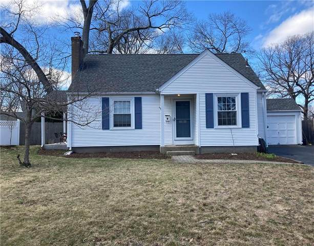 70 Pinecrest Drive, Pawtucket, RI 02861 (MLS #1279921) :: Dave T Team @ RE/MAX Central