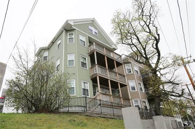 8 Eaton Street, Providence, RI 02908 (MLS #1279938) :: The Martone Group