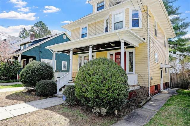 67 Mount Hope Avenue, East Side of Providence, RI 02906 (MLS #1280032) :: Welchman Real Estate Group