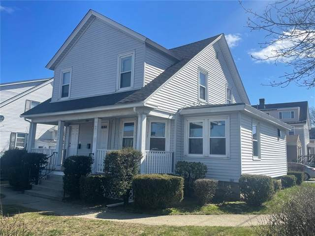 2552 Pawtucket Avenue, East Providence, RI 02914 (MLS #1280053) :: Westcott Properties