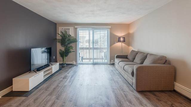 555 Diamond Hill Road #202, Woonsocket, RI 02895 (MLS #1280059) :: Welchman Real Estate Group