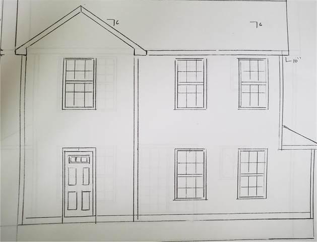 3 Harris Street, Pawtucket, RI 02681 (MLS #1280109) :: Welchman Real Estate Group