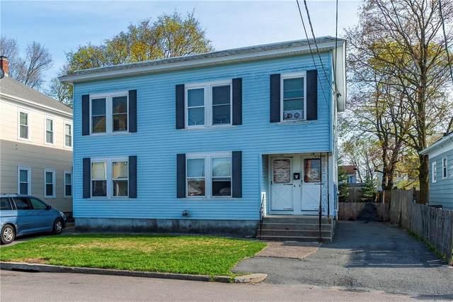 57 Greeley Street, Pawtucket, RI 02861 (MLS #1280132) :: Edge Realty RI