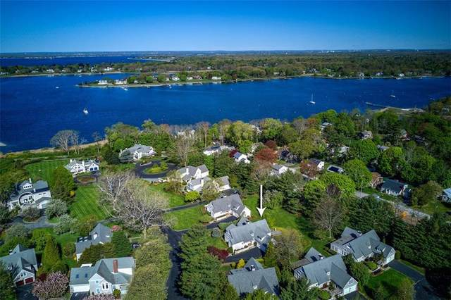 21 Oyster Point, Warren, RI 02885 (MLS #1280185) :: Anytime Realty