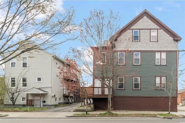 33 Messer Street, Providence, RI 02909 (MLS #1280191) :: Century21 Platinum