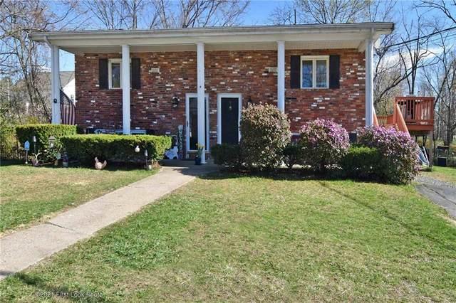 2 Caroline Street, Cumberland, RI 02864 (MLS #1280211) :: Edge Realty RI
