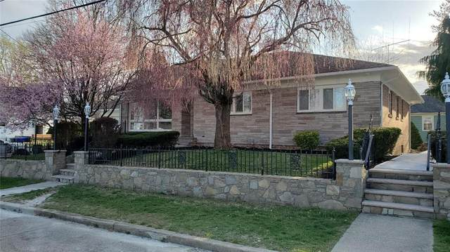 115 Homewood Avenue, North Providence, RI 02911 (MLS #1280227) :: Nicholas Taylor Real Estate Group