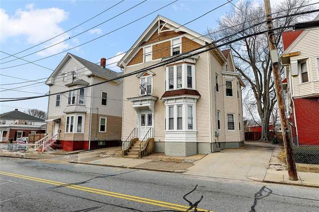 355 Branch Avenue, Providence, RI 02904 (MLS #1280244) :: Edge Realty RI