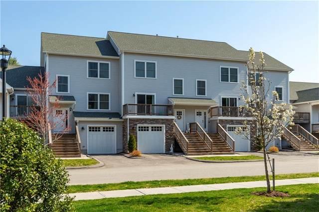 1 Jupiter Lane E, Richmond, RI 02898 (MLS #1280312) :: Nicholas Taylor Real Estate Group