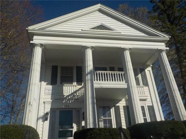 454 South Main Street, Woonsocket, RI 02895 (MLS #1280336) :: Edge Realty RI