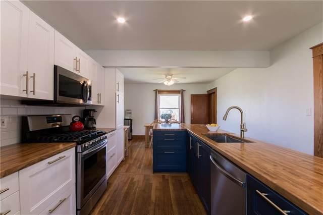 30 East Main Road, Portsmouth, RI 02871 (MLS #1280413) :: Nicholas Taylor Real Estate Group