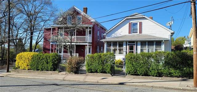 404 Transit Street, Woonsocket, RI 02895 (MLS #1280436) :: Spectrum Real Estate Consultants