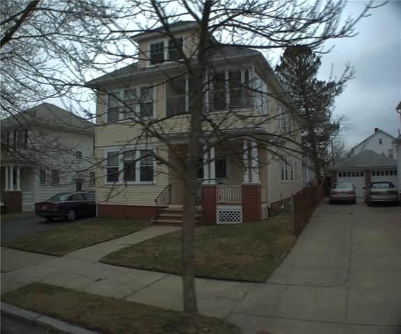 102 Jastram Street, Providence, RI 02908 (MLS #1280462) :: Alex Parmenidez Group