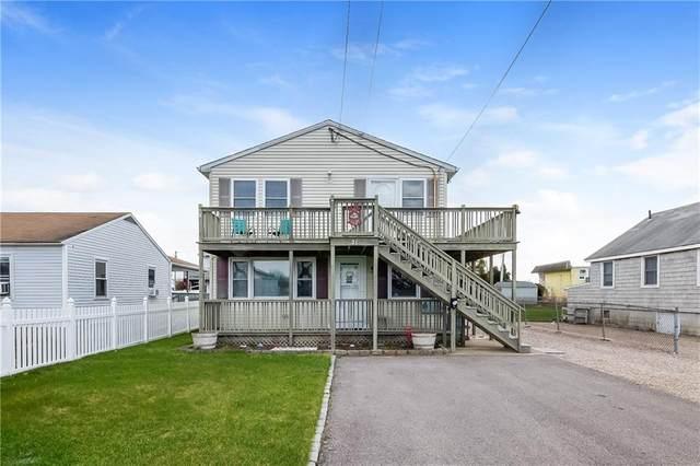 21 Montauk Avenue, Westerly, RI 02891 (MLS #1280759) :: Onshore Realtors