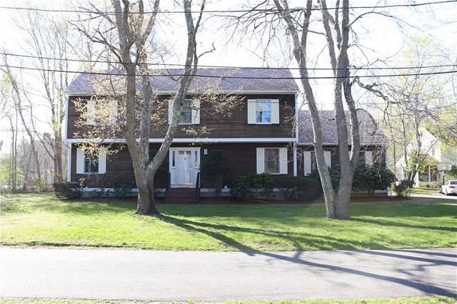 18 Nathaniel Road, Barrington, RI 02806 (MLS #1280865) :: Edge Realty RI