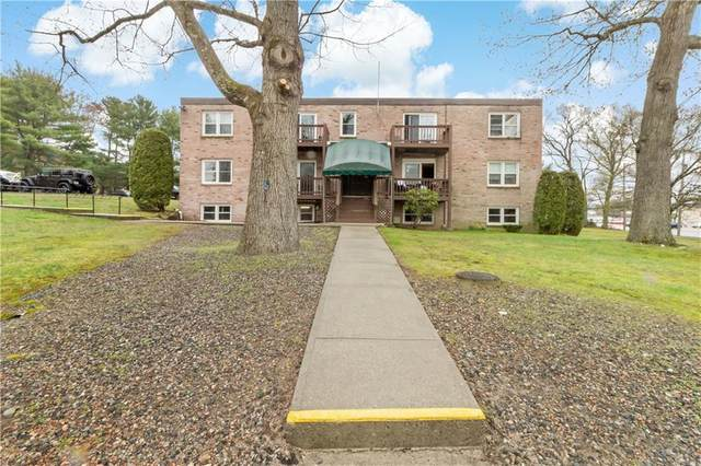 5 Apple Valley Parkway #2, Smithfield, RI 02828 (MLS #1280917) :: The Martone Group