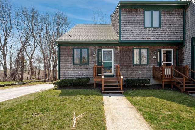 301 Arthur's Way, Burrillville, RI 02859 (MLS #1281151) :: Welchman Real Estate Group