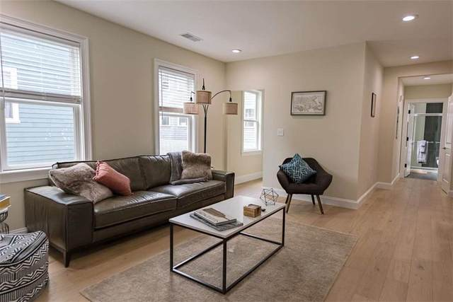 58 Governor Street, Providence, RI 02906 (MLS #1281173) :: Dave T Team @ RE/MAX Central