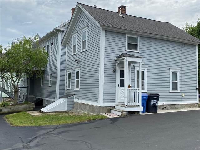 1547 Mendon Road, Cumberland, RI 02864 (MLS #1281289) :: Nicholas Taylor Real Estate Group