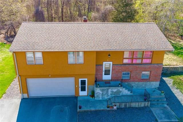 8 Gesmondi Drive, Johnston, RI 02919 (MLS #1281308) :: Nicholas Taylor Real Estate Group