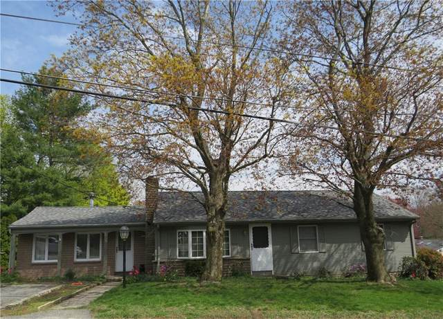 59 Broadview Avenue, Cumberland, RI 02864 (MLS #1281418) :: Welchman Real Estate Group